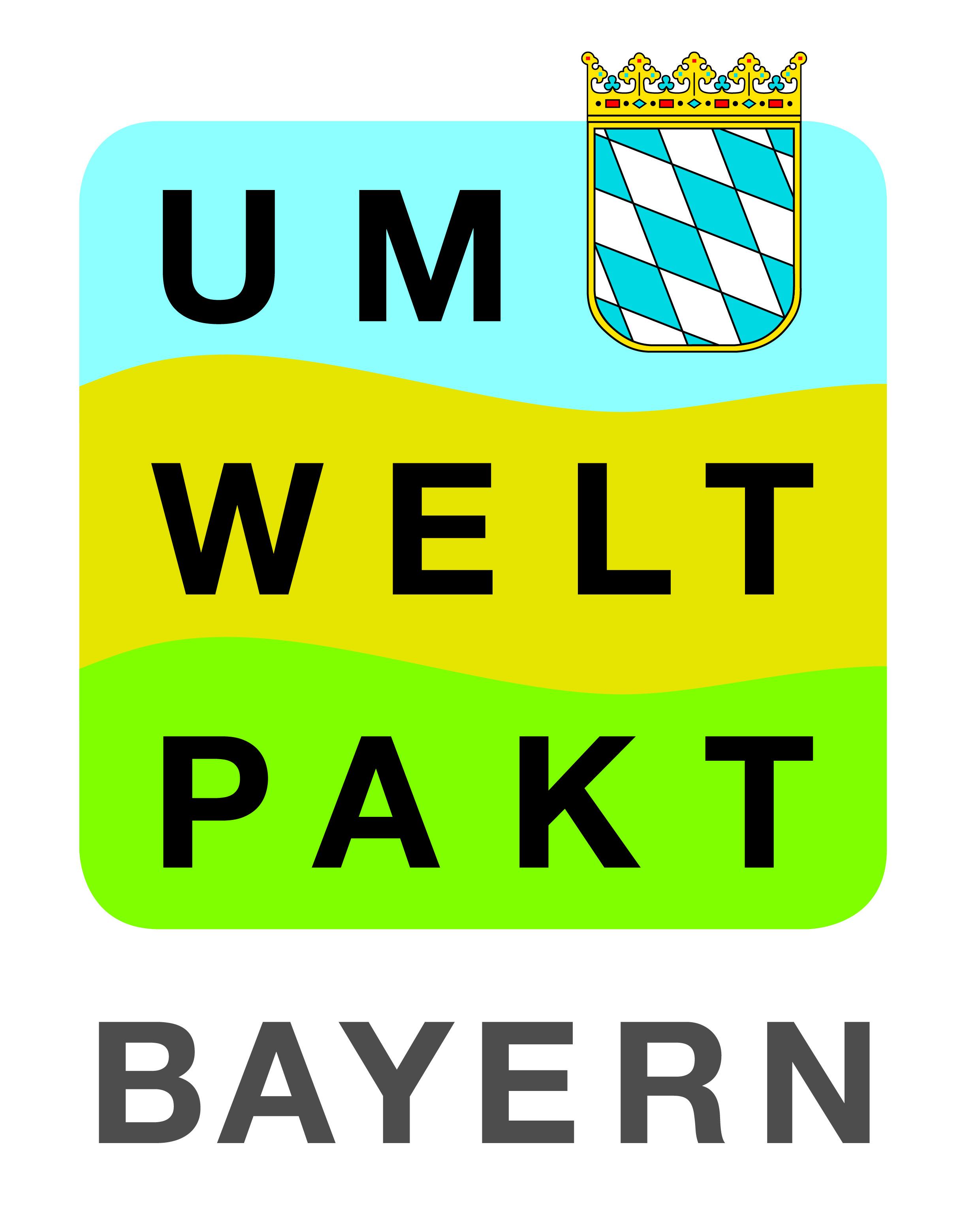 Umweltpakt Bayern 120